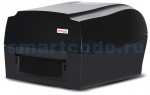 Mercury MPRINT TLP300 TERRA NOVA (Dispenser)